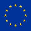 EU_logo-100x100