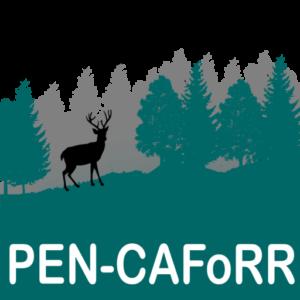 PEN-CAFoRR