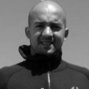 Antonio T. Monteiro