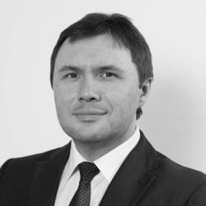 Arthur I. Novikov, RUSSIA