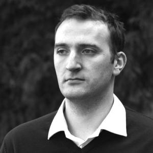 Branko Kanjevac