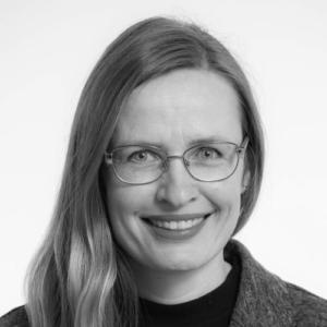Diana Laarmann