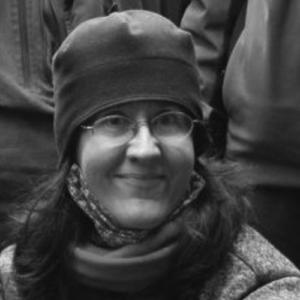 Diana Krajmerová
