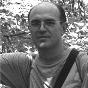 Georgi Hinkov Ivanov