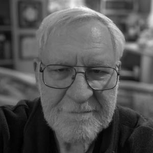 John Stanturf
