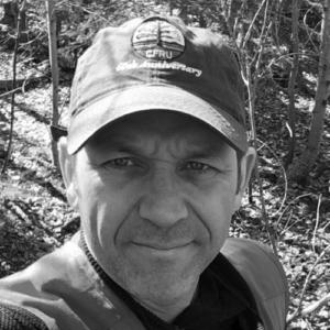 Nelson Thiffault, CANADA