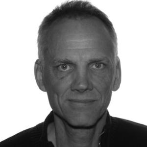 Palle Madsen