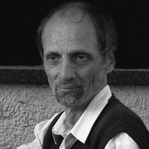 Pavel Cudlín
