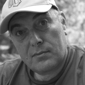 Petar Zhelev