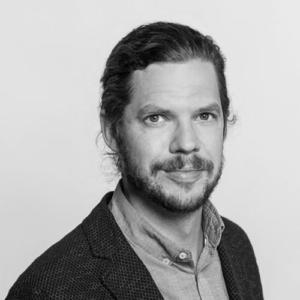 Peter Annighöfer