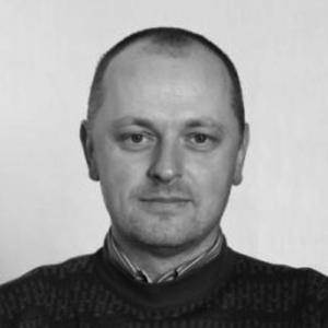 Peter Ferus