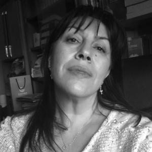 Svetlana Bancheva