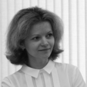 Tatyana P. Novikova, RUSSIA