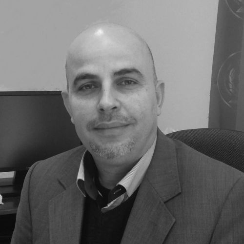 Abdel Rahman Al-Tawaha, JORDAN